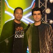 Sanjeev - Ajay Songs