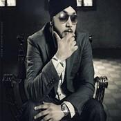 Jass Singh Songs