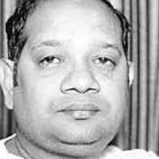 K. Chakravarthy Songs