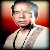 Bhikari Bal Songs