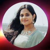 Meghna Mishra
