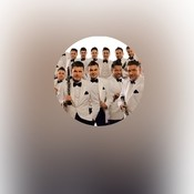 Banda El Recodo Songs