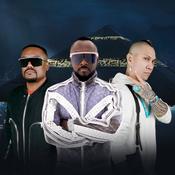 The Black Eyed Peas Songs