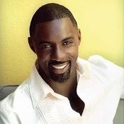 Idris Elba Songs