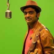 Kiran Ravindranath Songs