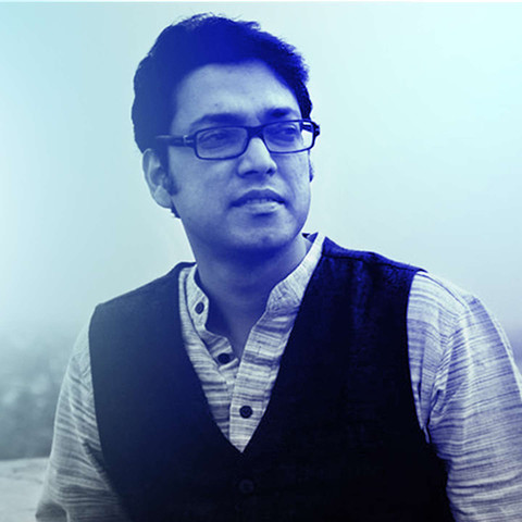 best of anupam roy mp3 song free download