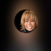 Vanessa Bell Armstrong Songs