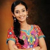 Deeksha Ramakrishna Songs Download: Deeksha Ramakrishna Hit MP3 New