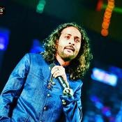 Rituraj Mohanty Songs