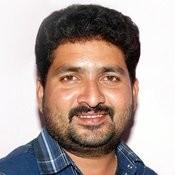 Kasarla Shyam Songs