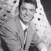 Guy Mitchell Songs