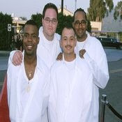 All 4 one Songs