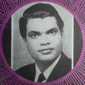 A. M. Rajah Songs