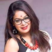 Iman Chakraborty Songs