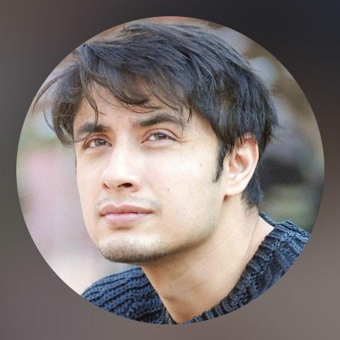 Zafar Iqbal s Songs