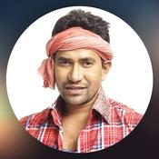 Dinesh Lal Yadav (Nirahua) Songs