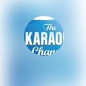 The Karaoke Channel Songs
