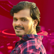 Pramod Premi Yadav Songs