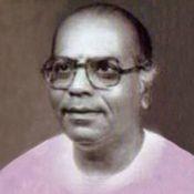 G. K. Venkatesh Songs