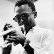 Miles Davis Songs