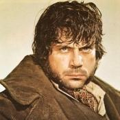 Oliver Reed Songs