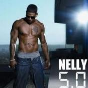 Nelly Feat. Baby Songs
