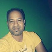 Kailash Srivastav Songs