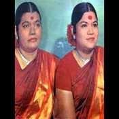 Sulamangalam Sister Songs