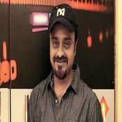 Chirantan Bhatt Songs
