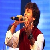 Rahul Munjariya Songs