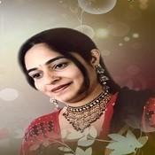 Nidhi Dholakia Songs