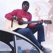 Jorge Ben Songs
