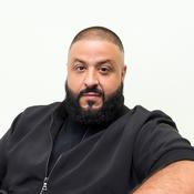 Dj Khaled Songs