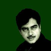 Shatrughan Sinha Songs