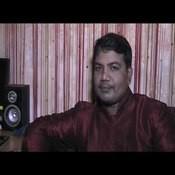 Sri Charan Songs
