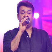 Mohanlal Songs