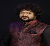 Shasank Sekhar Songs