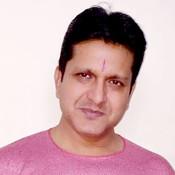 Mukesh Bagda Songs