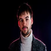 Ross MacDonald Songs