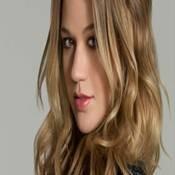 Kelly Clarkson Songs