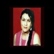 Surinder Sonia Songs