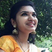 Namitha Babu Songs