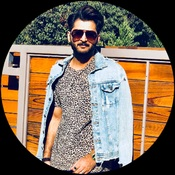 download snapchat story bilal saeed