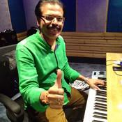 S P Chandrakanth Songs