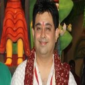 Jeet Ganguly Songs