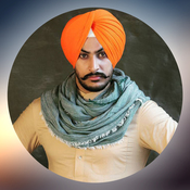 Rajvir Jawanda Songs