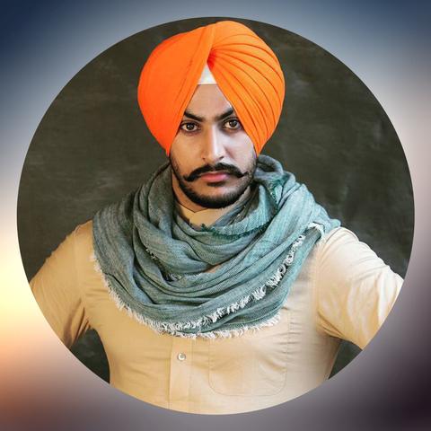 Rajvir Jawanda Songs Download: Rajvir Jawanda Hit MP3 New Songs
