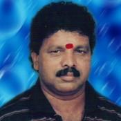V.U.Aravindan Songs