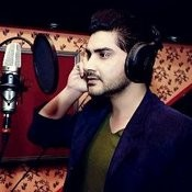 Imran Ali Album Songs- Download Imran Ali New Albums MP3 Hit