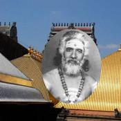 Dharmapuram P Swaminathan Songs